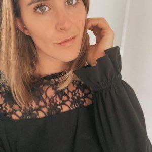 """Kleid """"Cinnamon"""" (Größen 34 - 48) Digitales Schnittmuster und Nähanleitung"""