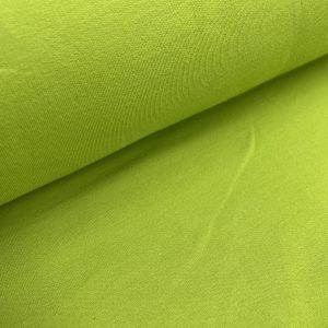 Sweat, in Giftgrün