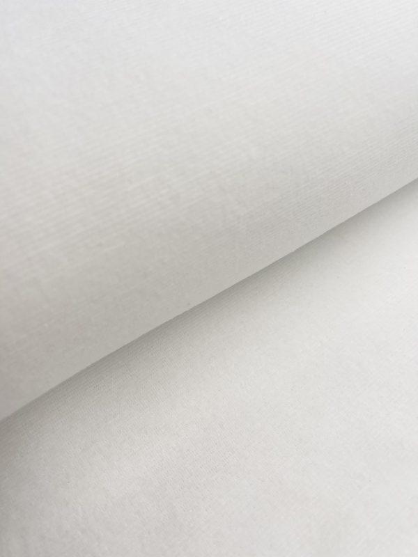 Stretch Cord - Senf