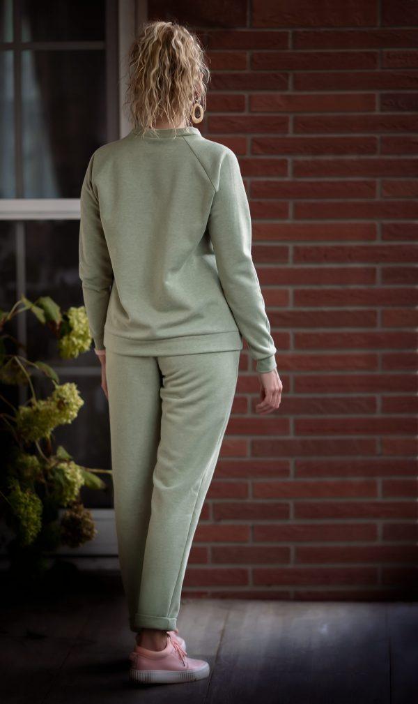 "Pullover ""Prune"" (Größen 34 - 48), EBOOK"